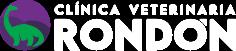 Clínica Veterinaria Rondón